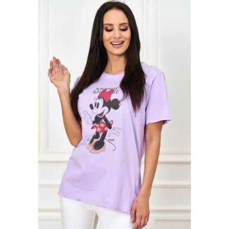 Marškinėliai MINNIE