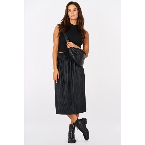 Eko odos sijonas