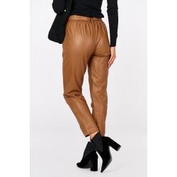 Kelnės BROWN