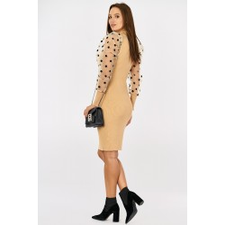Suknelė DOTS