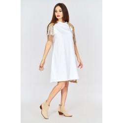 Suknelė MODA