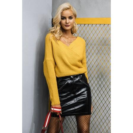 Moteriškas megztinis