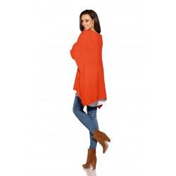 Ryškus megztinis