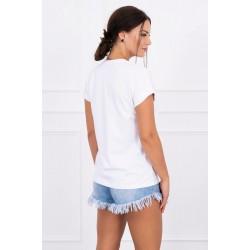 Marškinėliai COCO