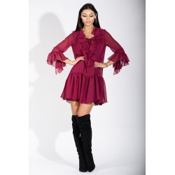 Suknelė LA PERLA