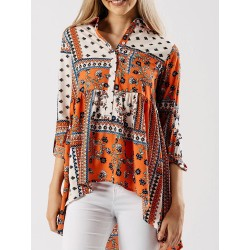 Margi maškiniai