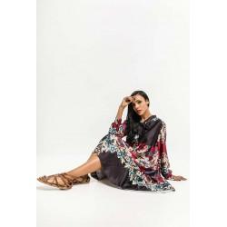 Marga suknelė PRINT