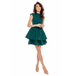 Suknelė BELLE