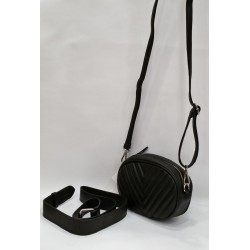 Rankinė Belt Bag