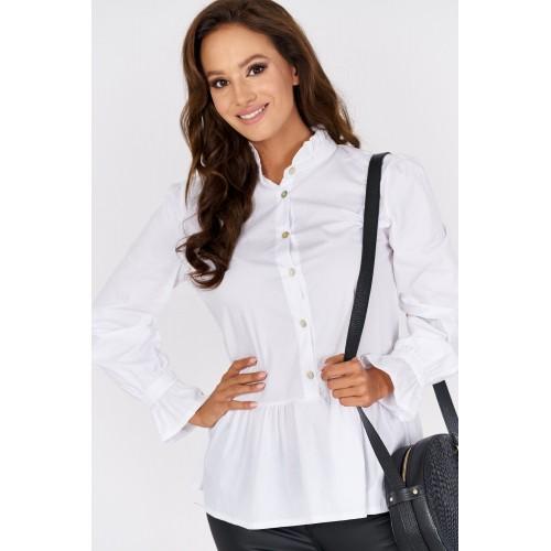 Marškiniai BIANCO