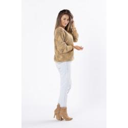 Megztinis CAMEL