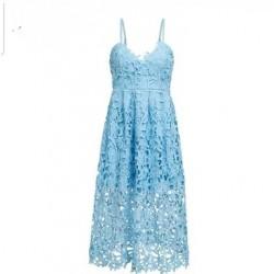 Suknelė LACE