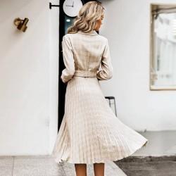 Suknelė VINTAGE