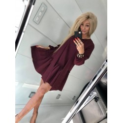 Suknelė AMELIA