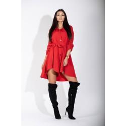 Suknelė ALMA